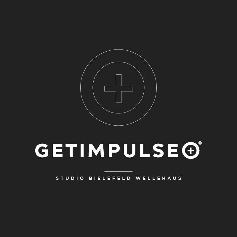 Logo Get Impulse